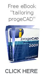 Programming progeCAD free eBook PDF